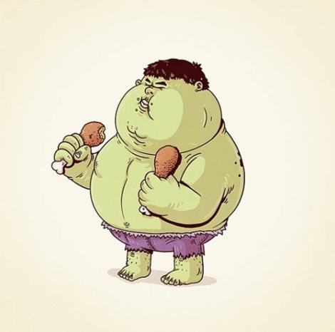 10-the-hulk-fat-chunky