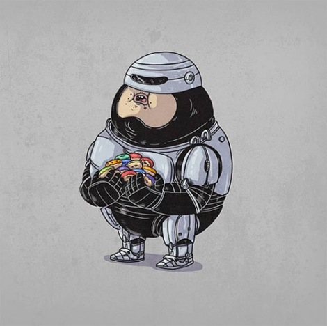 11-robocop-hero-fat-chunky