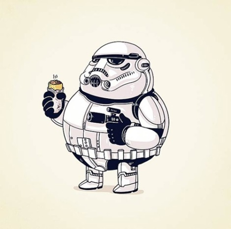 17-storm-trooper-xmen-fat-chunky