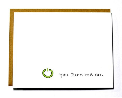 awkward-funny-couple-love-cards-16