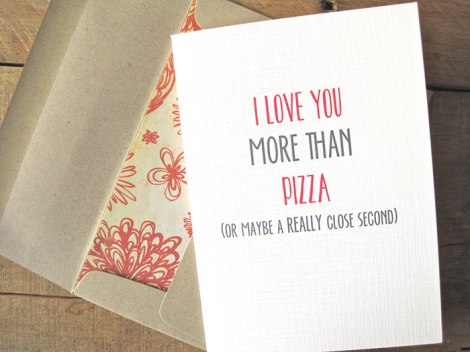 awkward-funny-couple-love-cards-33