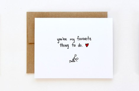 awkward-funny-couple-love-cards-42