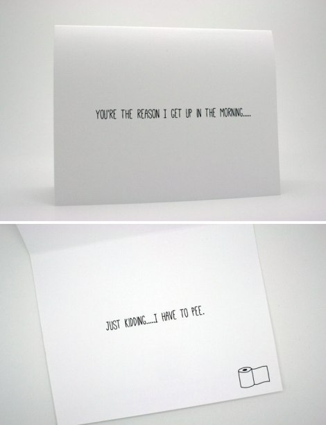 awkward-funny-couple-love-cards-6