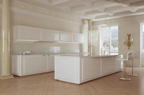 classic-white-kitchen-600x395
