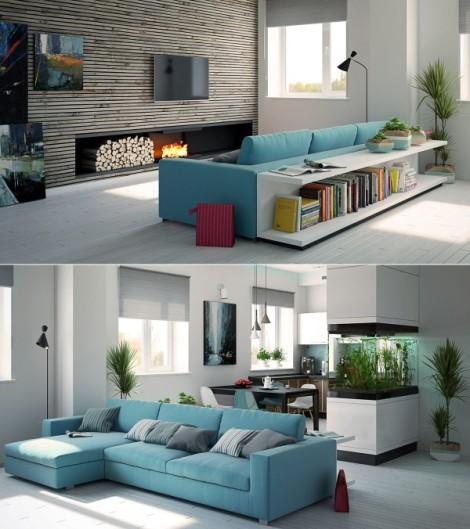 gorgeous-modern-living-room-600x676