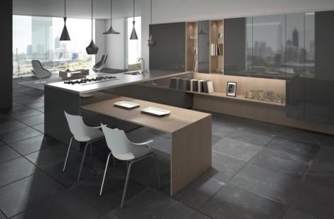 gray-slate-floor-600x395
