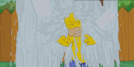 Homero ALS