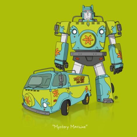 mistery-machine-515x515