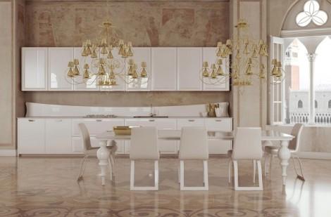 modern-gold-chandelier-600x395