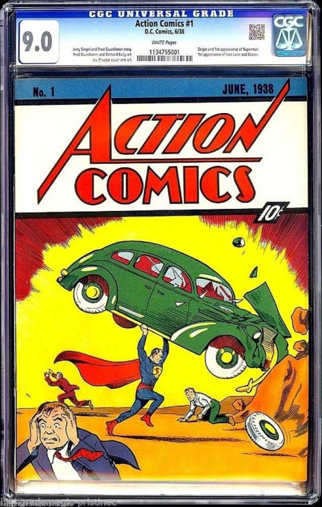 most-expensive-comic-1