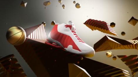 Nike_Evolution