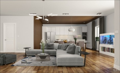 simple-modern-living-room-600x369