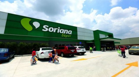 soriana_facade