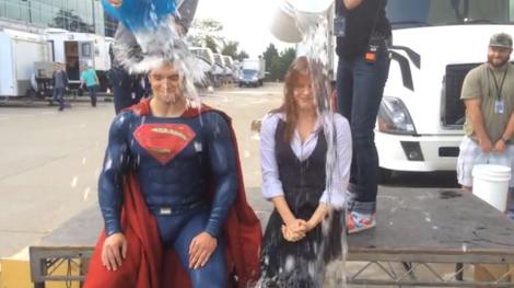 superman ALS