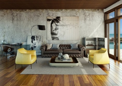urban-living-room-600x424