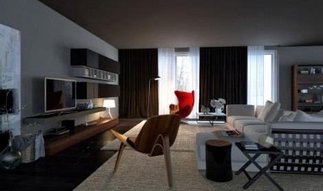urban-living-room-design-600x355