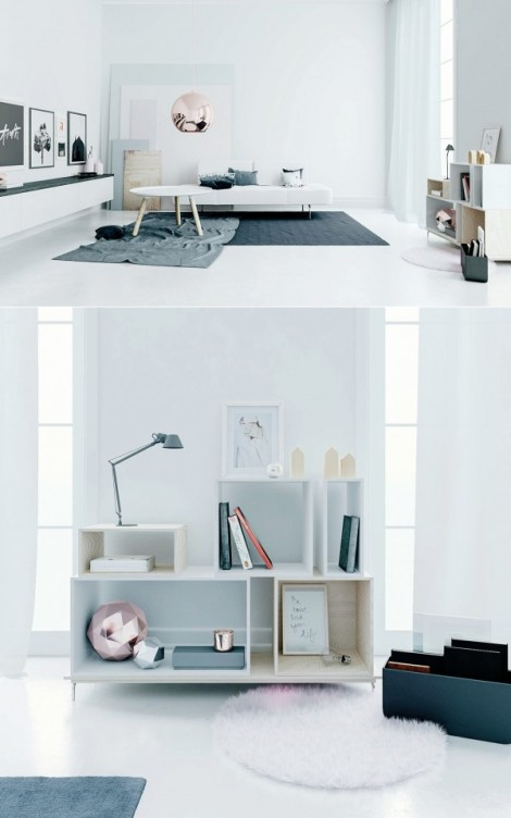 white-design-ideas-600x960