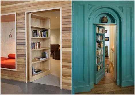 insanely-creative-home-ideas-24