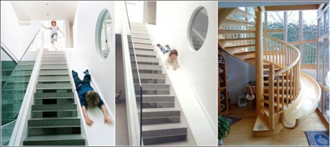 insanely-creative-home-ideas-25