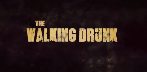 WalkingDrunk