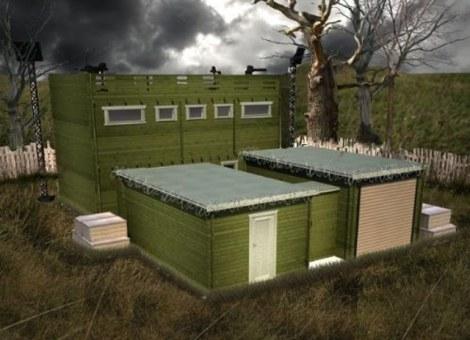 zombie-log-cabin-1