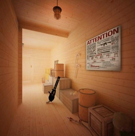 zombie-log-cabin-10