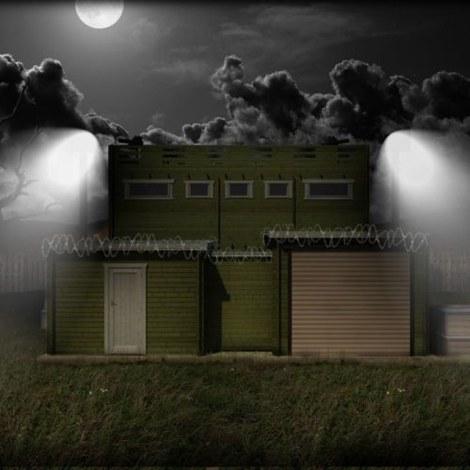zombie-log-cabin-2