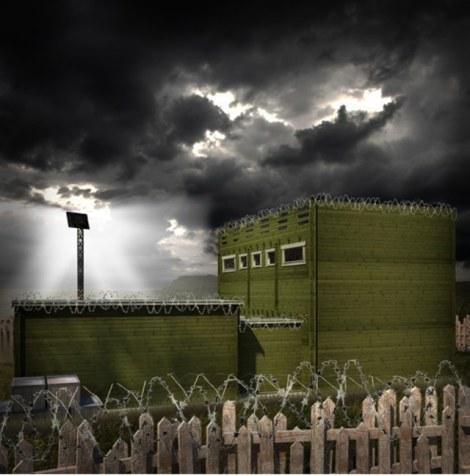 zombie-log-cabin-3