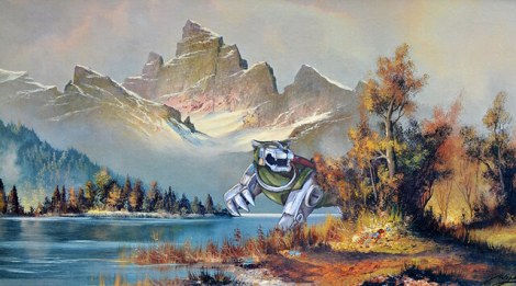 thrift-store-paintings-1