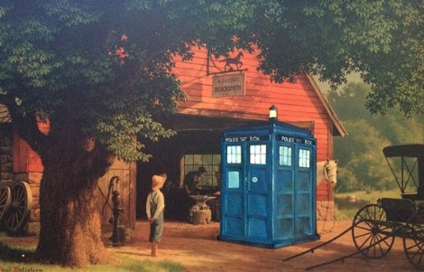 thrift-store-paintings-10