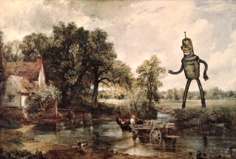 thrift-store-paintings-12