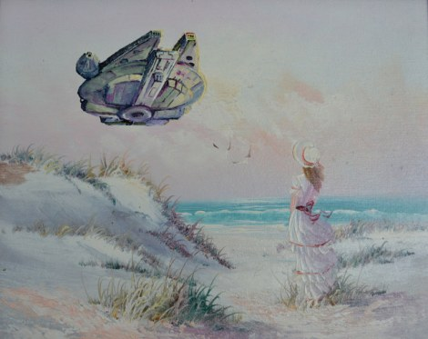 thrift-store-paintings-14