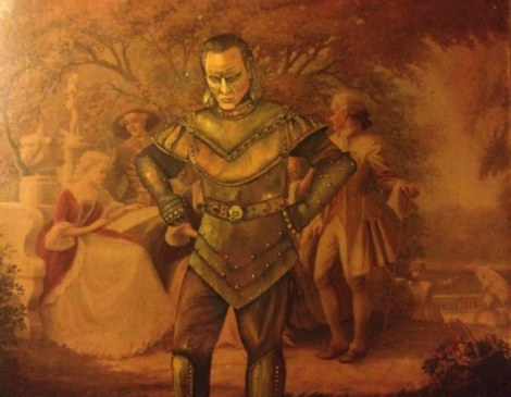 thrift-store-paintings-16