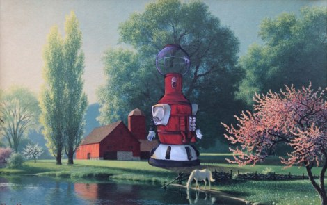 thrift-store-paintings-2