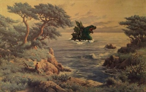 thrift-store-paintings-5