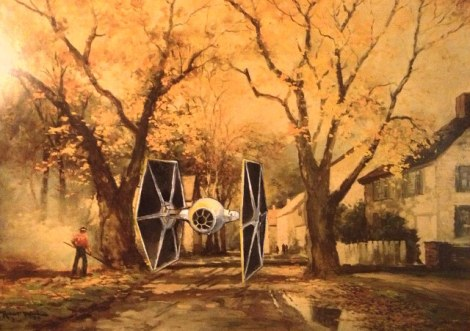 thrift-store-paintings-6