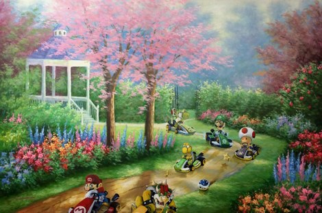thrift-store-paintings-9