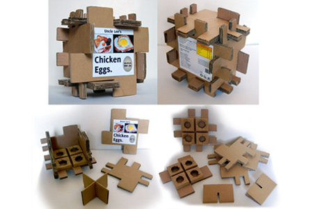 13-egg-packaging-corrugated-card