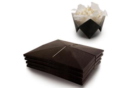 15-pop-up-popcorn