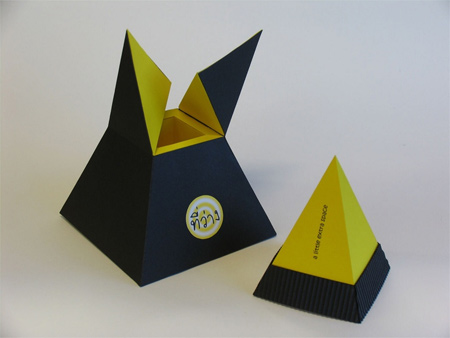 21-cigarette-box-packaging