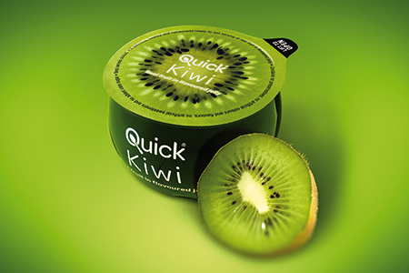 28-quick-fruit-packaging-concept
