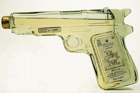 3-tequila-gun-packaging