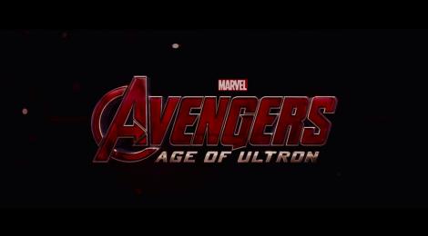 Avengers Trailer2