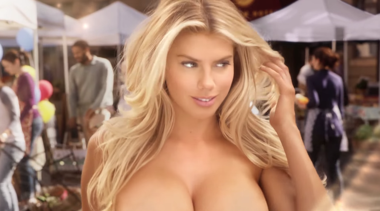 putas mundo anuncio sexo casero peru