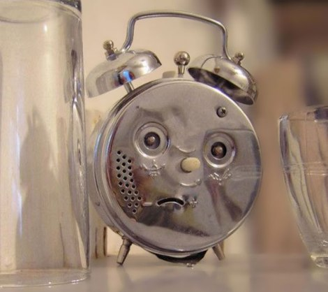 pareidolia-alarm-clock1