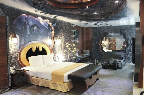 unusual-themed-hotels-12-1__880