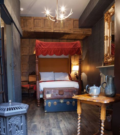 unusual-themed-hotels-7-1__880