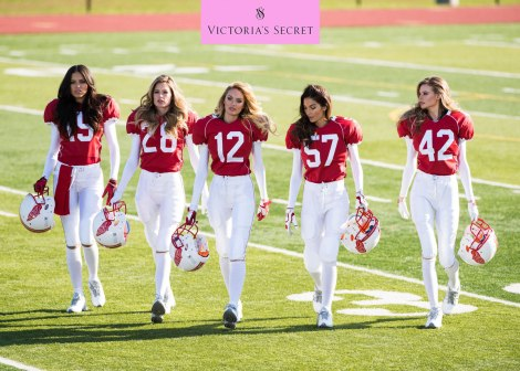 victorias-secret-football-super-bowl-ad