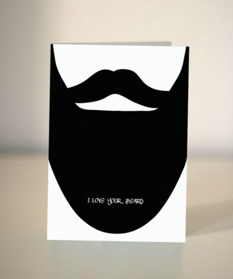57201867-Valentines-card-I-love-your-Beard-Beard-Love2__700