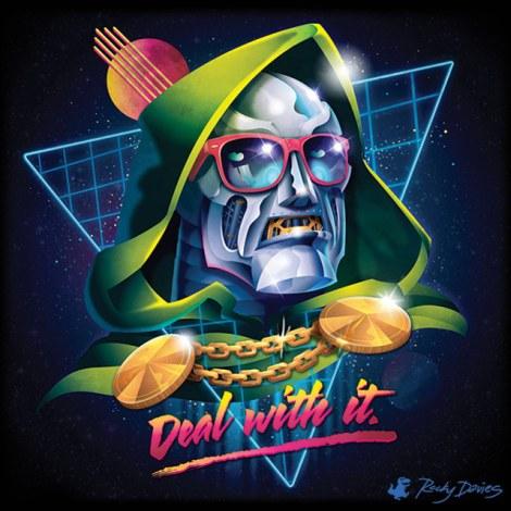 80s-villains-album-covers-7